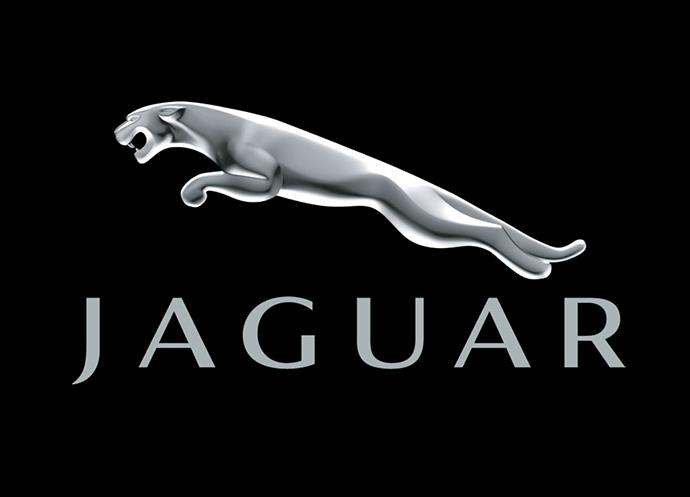 jaguar usa
