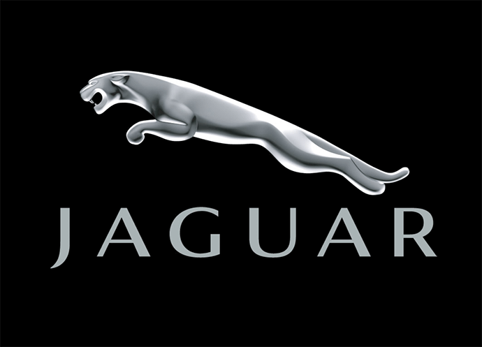 jaguar usa